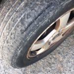 ruedas en europolis